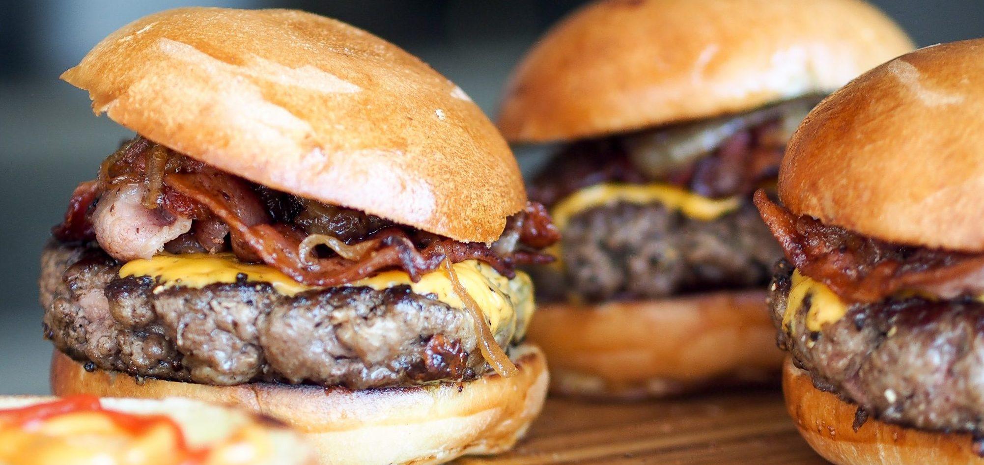 burger-731298
